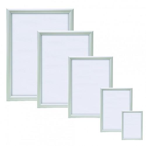 Poster Frames - Snap Frame 37mm